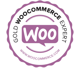 Expert Woocommerce Developer